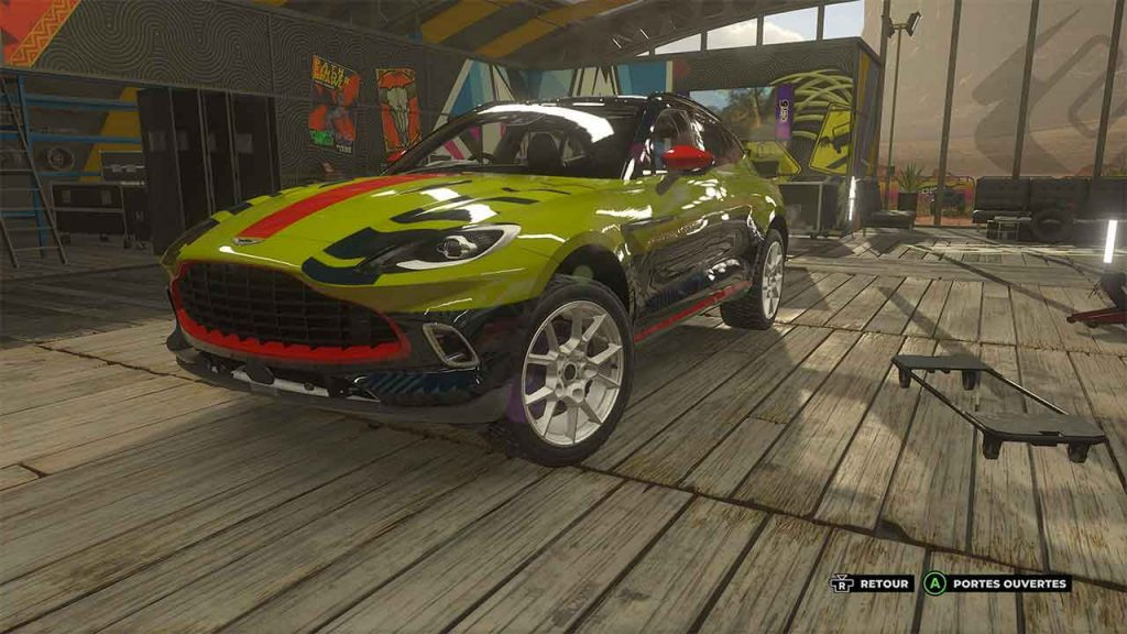 dirt-5-voiture-Aston-Martin-DBX