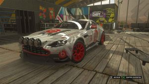 dirt-5-voiture-Aston-Martin-V8-Vantage-GT4