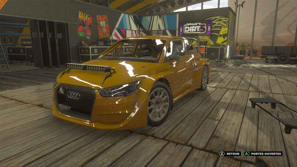 dirt-5-voiture-Audi-51-EKS-RX-Quattro