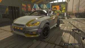 dirt-5-voiture-Audi-TT-Safari