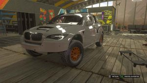 dirt-5-voiture-BMW-Sodicars-Racing-BV6