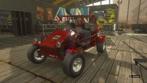 dirt-5-voiture-Blitzworld-Beast