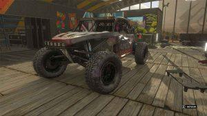 dirt-5-voiture-Brenthel-Industries-Class-I-Buggy