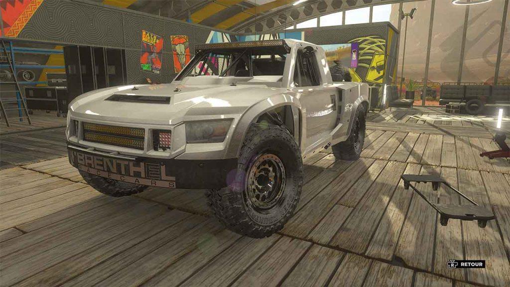 dirt-5-voiture-Brenthel-Industries-Unlimited-Truck