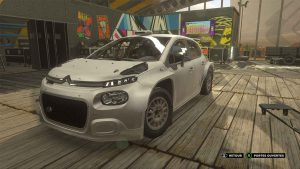 dirt-5-voiture-Citroen-C3-R5