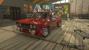dirt-5-voiture-Fiat-131-Abarth-Rally