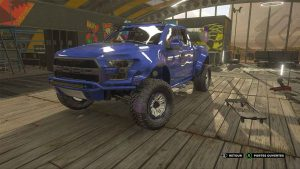 dirt-5-voiture-Ford-F-150-Raptor