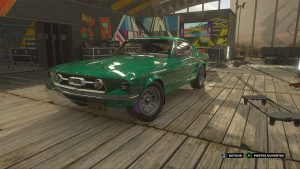 dirt-5-voiture-Ford-Mustang-GT-Fastback-Rally