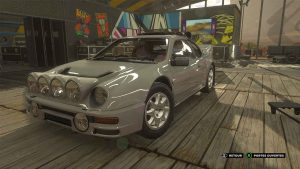 dirt-5-voiture-Ford-RS200