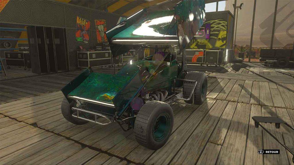 dirt-5-voiture-Jupiter-Hawk-410