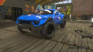 dirt-5-voiture-Laffite-G-Tec-X-Road