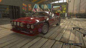dirt-5-voiture-Lancia-037-Evo-2