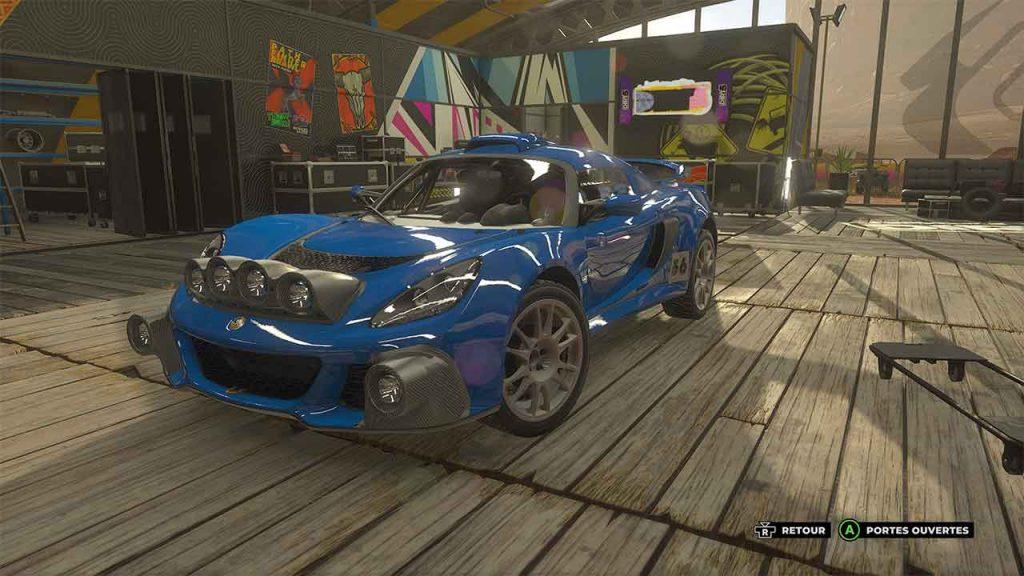 dirt-5-voiture-Lotus-Exige-R-GT-Rally
