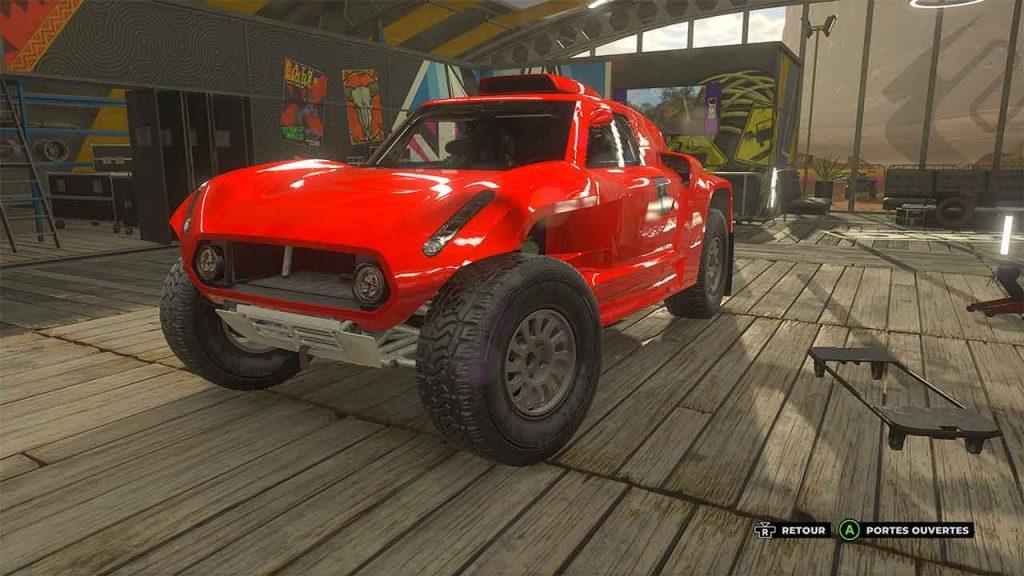 dirt-5-voiture-Mini-John-Cooper-Works-Buggy-By-X-Raid