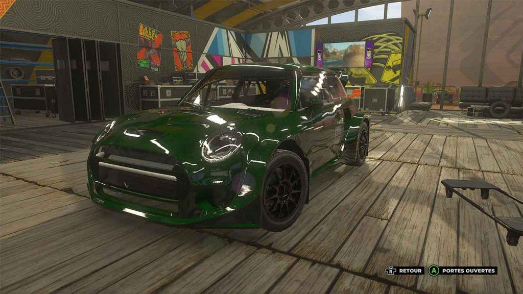 dirt-5-voiture-Mini-cooper-SX1
