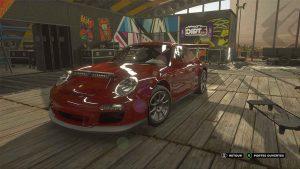 dirt-5-voiture-Porsche-911-RGT