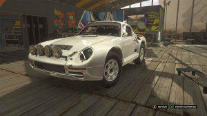 dirt-5-voiture-Porsche-959-Prodrive-Rally-Raid