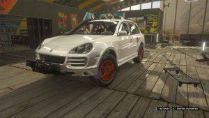 dirt-5-voiture-Porsche-Cayenne-Transsyberia