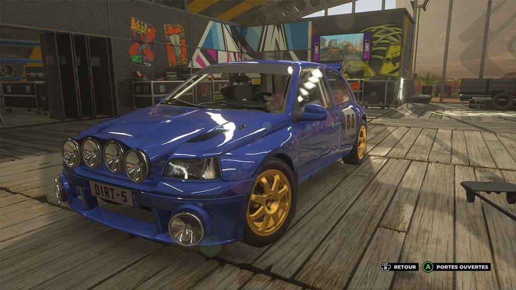 dirt-5-voiture-Renault-Clio-Williams-Maxi