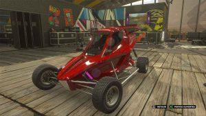 dirt-5-voiture-Speedcar-Wonder