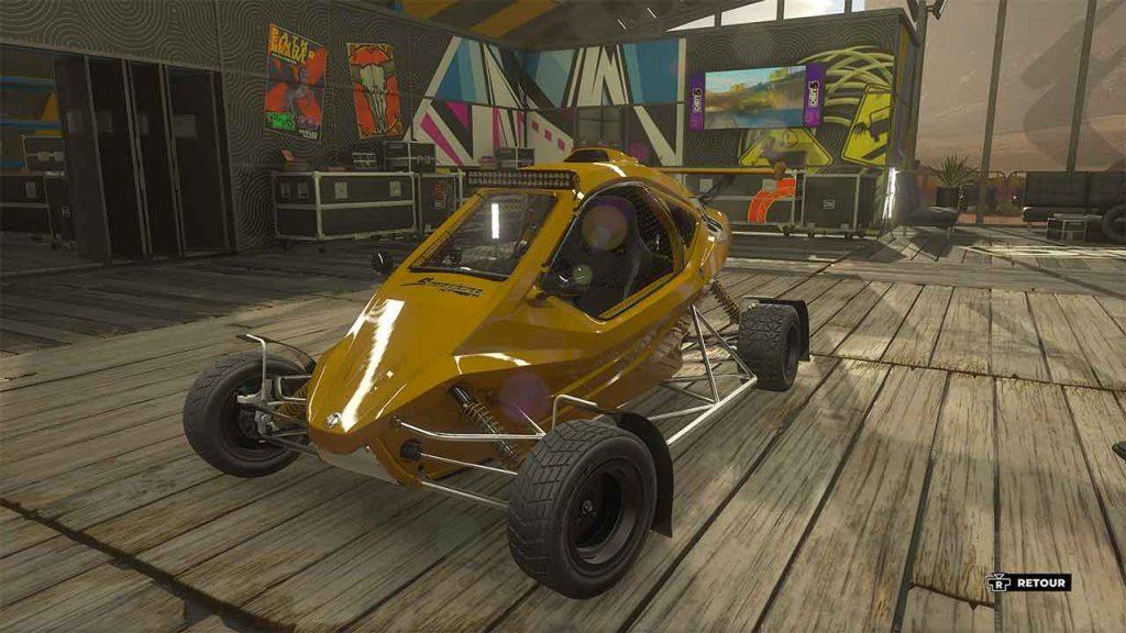 dirt-5-voiture-Speedcar-Xtrem