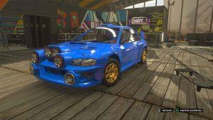 dirt-5-voiture-Subaru-Impreza-S4-Rally