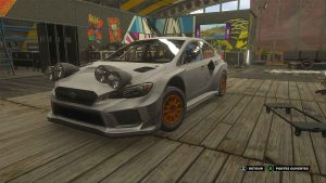 dirt-5-voiture-Subaru-WRX-STI-RX-Supercar