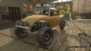dirt-5-voiture-Volkswagen-Baja-Beetle