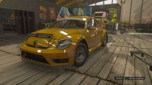 dirt-5-voiture-Volkswagen-Beetle-Rallycross