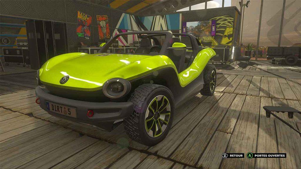 dirt-5-voiture-Volkswagen-ID-Buggy