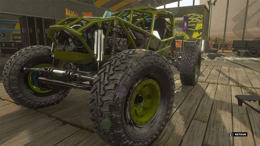 dirt-5-voiture-WS-Auto-Racing-Mudclaw