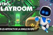 guide-Astros-Playroom-PS5-artefacts-de-la-jungle-GPU