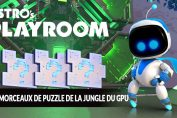 guide-Astros-Playroom-PS5-morceaux-de-puzzle-de-la-jungle-GPU