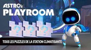 guide-Astros-Playroom-morceaux-de-puzzle-de-la-station-climatisante