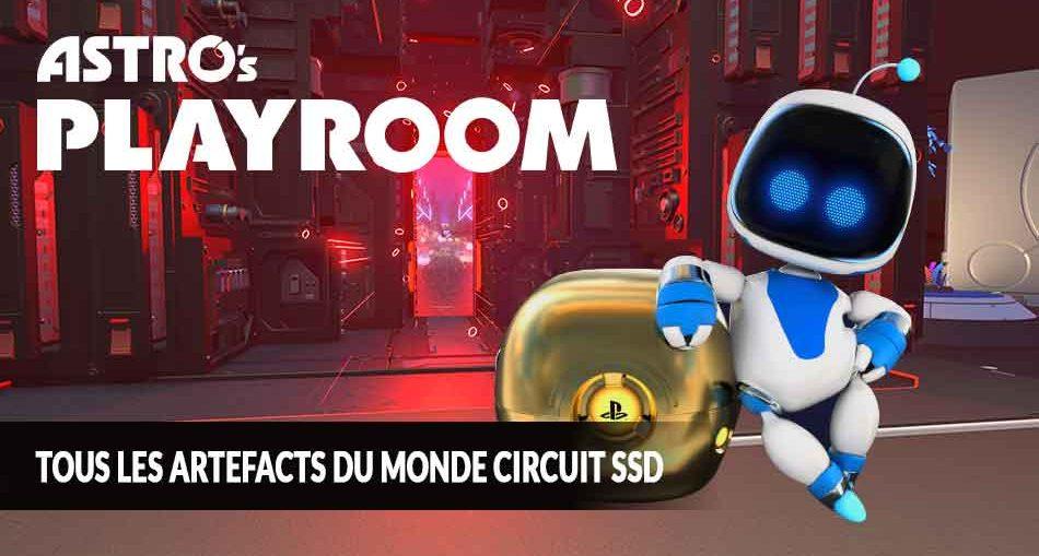 guide-astros-playroom-PS5-pour-trouver-les-artefacts-du-circuit-ssd