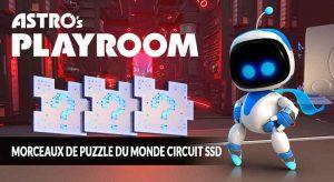 guide-de-tous-les-puzzles-dans-Astros-Playroom-PS5-Circuit-SSD