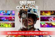guide-pour-debloquer-toutes-les-operations-secretes-de-CoD-Black-Ops-Cold-War