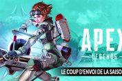 heure-de-sortie-lancement-de-la-saison-7-de-Apex-Legends