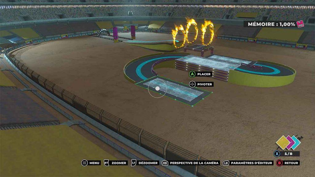 le-mode-playgrounds-de-dirt-5