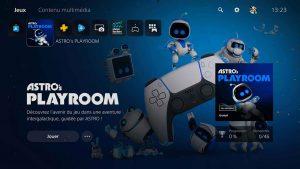 menu-interface-utilisateur-PS5-console