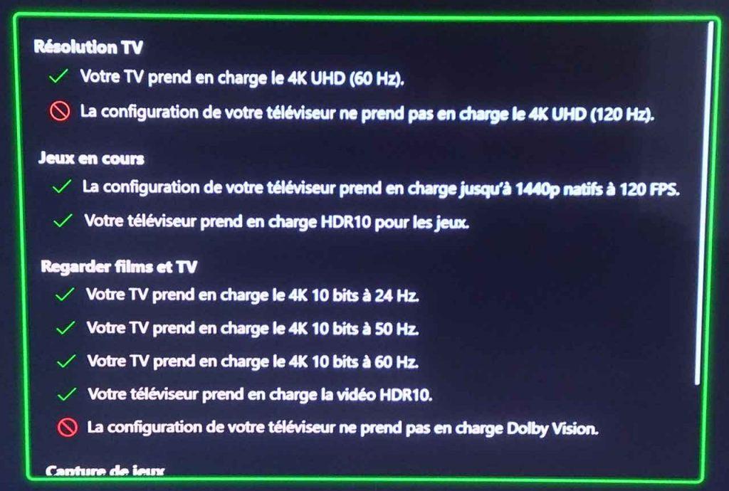 parametres-tv-xbox-seres-x-s