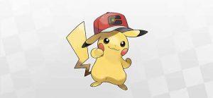 pokemon-epee-bouclier-code-cadeau-mystere-Pikachu-casquette-monde