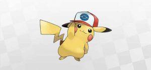pokemon-epee-bouclier-code-cadeau-mystere-Pikachu-casquette-region-unys