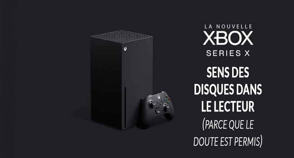 sens-des-disque-de-jeu-dans-le-lecteur-xbox-series-x