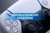 sony-playstation-5-desactiver-la-voix-de-la-ps5-lecteur-ecran
