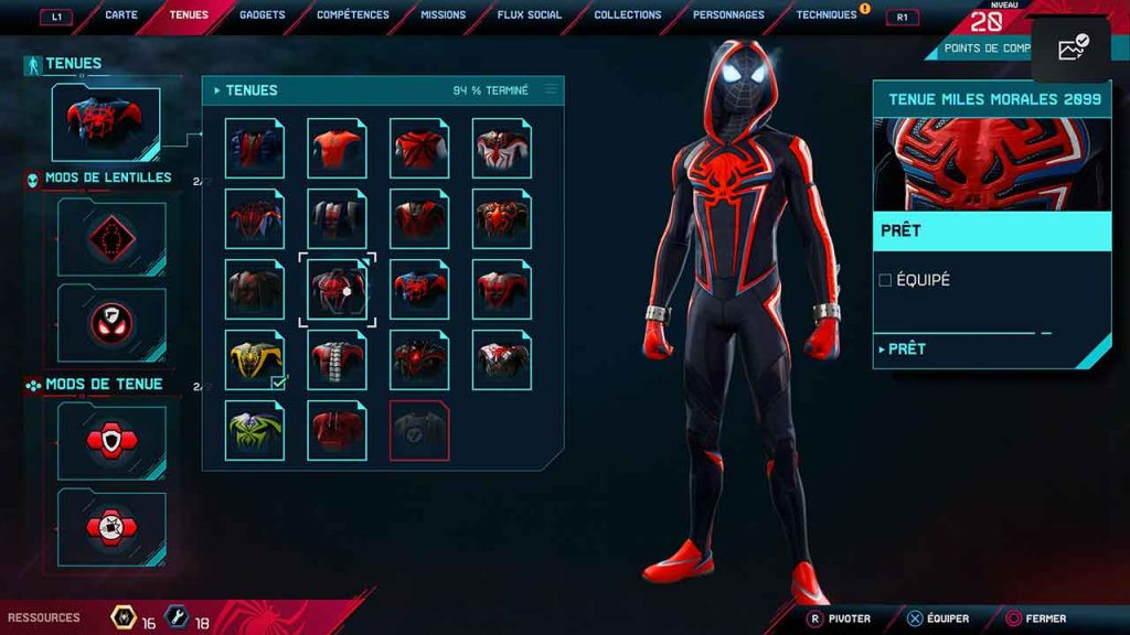 spider-man-miles-morales-tenue-Miles-Morales-2099