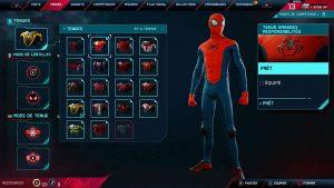 spider-man-miles-morales-tenue-grandes-responsabilites