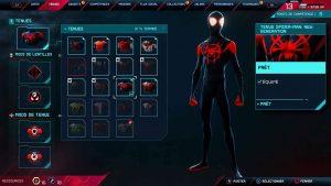 spider-man-miles-morales-tenue-spider-man-new-generation