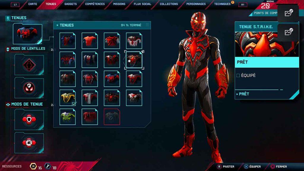 spider-man-miles-morales-tenue-strike