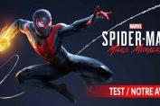spider-man-miles-morales-test-avis-du-jeu
